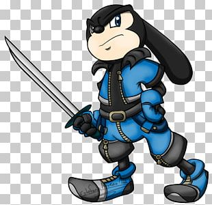 Epic Mickey 2: The Power Of Two Epic Mickey: Power Of Illusion Oswald The Lucky Rabbit Mickey Mouse PNG