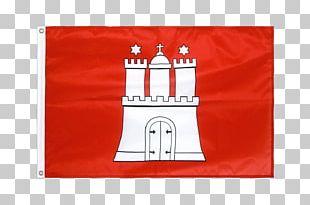 Hamburg Exiles RFC Flag Of Hamburg Flag Of Germany PNG
