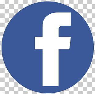 Social Media Facebook Computer Icons Social Network LinkedIn PNG