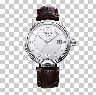 Watch Strap Australia Tissot Watch Strap PNG