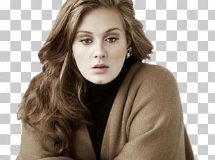 Adele Musician Singer-songwriter PNG