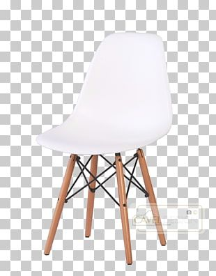 Eames Lounge Chair Barcelona Chair Charles And Ray Eames Eames Fiberglass Armchair PNG