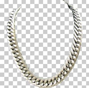 Necklace Earring Jewellery Chain Charms & Pendants PNG