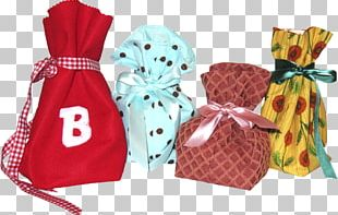 Packaging And Labeling Product Gift PNG