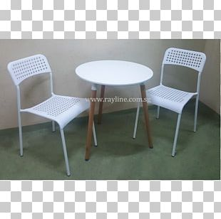 Table Plastic NYSE:GLW Product Design Chair PNG