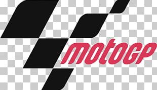 2018 MotoGP Season Red Bull Grand Prix Of The Americas 2017 MotoGP Season Dorna Sports Motorcycle PNG