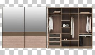 Armoires & Wardrobes Closet Light Bedroom PNG