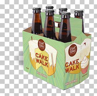 Beer Bottle India Pale Ale Rye IPA PNG