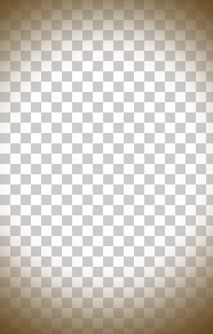 Brown Angle Pattern PNG