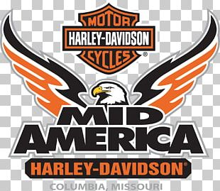Mid America Harley-Davidson Motorcycle High Desert Harley-Davidson Car Dealership PNG