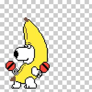 imgbin minecraft story mode pixel art peanut butter jelly time coloring pages 4TQra0trN95z9zZfVkYeCkg8X t