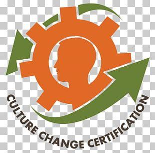 Organizational Change Organizational Culture Change Management PNG