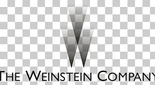 The Weinstein Company Film Studio Business Hollywood Logo PNG