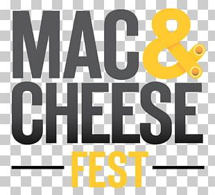 Chicago Macaroni And Cheese Carolina Beach Chile Con Queso Ham PNG