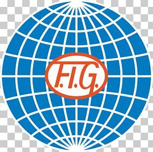 International Gymnastics Federation World Rhythmic Gymnastics Championships Lausanne 2018 FIG Rhythmic Gymnastics World Cup Series PNG