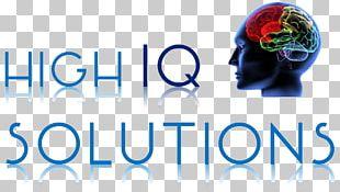 Silva Method Mind Human Brain Neurology Maternus Clinic For Rehabilitation PNG