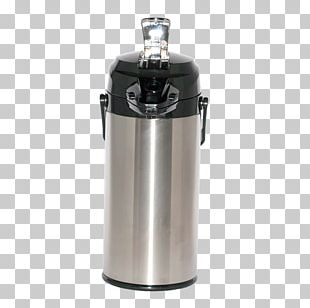 Small Appliance Pressure Cooking PNG