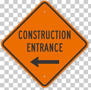 Traffic Sign Road Car Park Architectural Engineering PNG