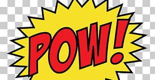 Batman Wonder Woman GIF PNG