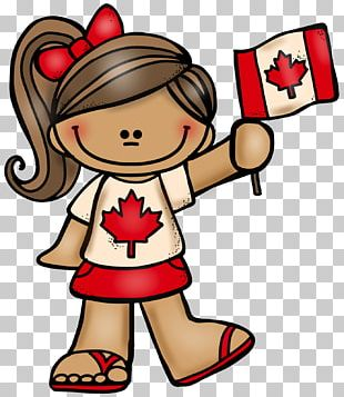 Canada Day Flag Of Canada PNG