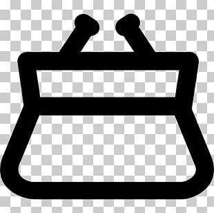 Handbag Computer Icons Fashion PNG