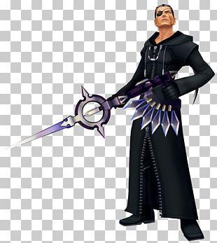 Kingdom Hearts 3D: Dream Drop Distance Kingdom Hearts III Kingdom Hearts 358/2 Days PNG