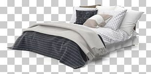 Bed Frame Box-spring Duvet Covers Waterbed PNG