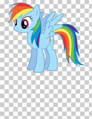 My Little Pony Rainbow Dash Drawing Twilight Sparkle PNG