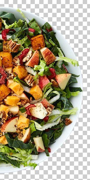 Vegetarian Cuisine Israeli Salad Fattoush Spinach Salad Panzanella PNG
