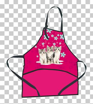 Visual Arts Education Apron Parenting Briefcase Creativity PNG