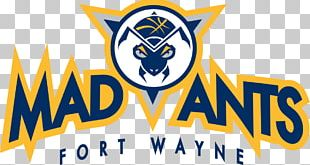 Fort Wayne Mad Ants Allen County War Memorial Coliseum NBA Development League Indiana Pacers Austin Spurs PNG