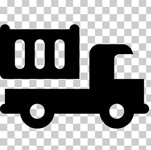 Tow Truck Computer Icons Tire Light Truck PNG