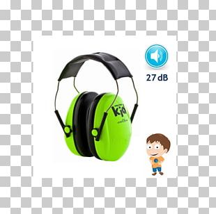 Earmuffs Peltor Noise Headphones Hearing Protection Device PNG