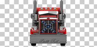 Motor Vehicle Machine Brand PNG
