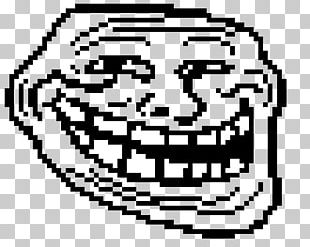 Rage Comic Trollface Internet Troll Internet Meme GIF PNG