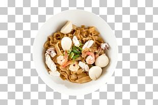 Vegetarian Cuisine Asian Cuisine Italian Cuisine Tableware Recipe PNG