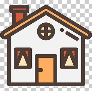 House Building Architecture Computer Icons Architectural Engineering PNG