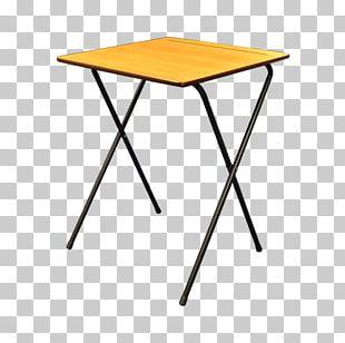 Trestle Table Folding Tables Garden Furniture Bar Stool PNG