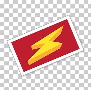 Bumper Sticker Die Cutting Brand Rectangle PNG