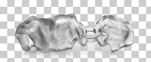 CAD/CAM Dentistry Dental Implant Dental Restoration Implantology PNG