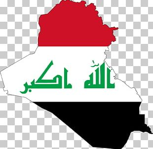 Flag Of Iraq National Flag Flag Of Finland PNG
