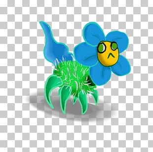 Invertebrate PNG