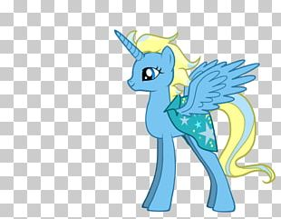 Pony Rainbow Dash Twilight Sparkle Fluttershy Horse PNG
