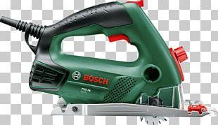 Circular Saw Robert Bosch GmbH Power Tool PNG