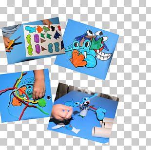 Educational Toys Plastic Font PNG