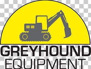 Excavator Architectural Engineering Heavy Machinery Zazzle Bulldozer PNG