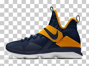 Nike Air Jordan Shoe Basketballschuh Sneakers PNG