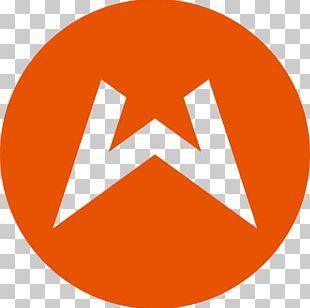 Wasserman Media Group Publishing Sports Entertainment Logo PNG