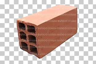 Brick Building Materials Architectural Engineering PNG