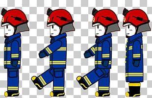 Firefighter Firefighting Fire Department PNG